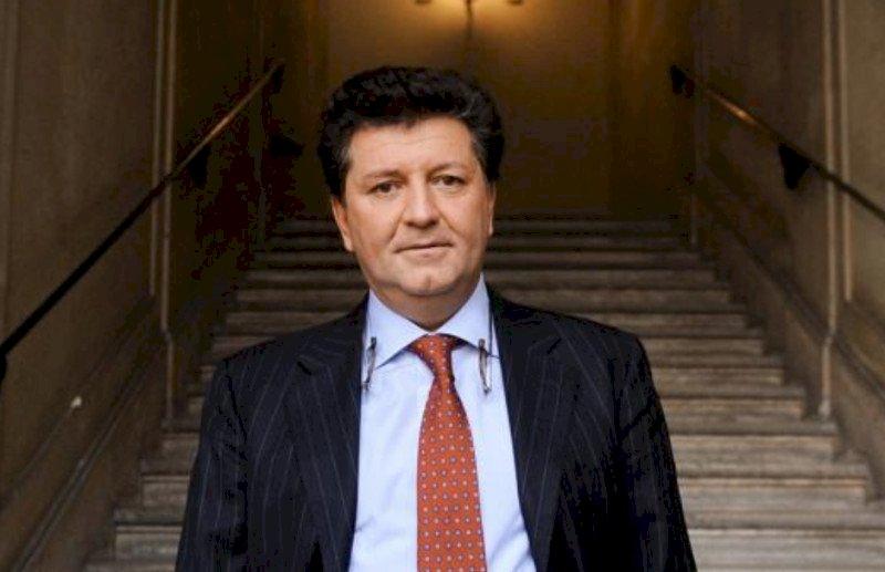 """L'ex assessore regionale Roberto Rosso: """"Non ho mai pagato per pacchetti di voti"""""""