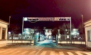 Coronavirus, Piemonte: il bollettino di giovedì 6 maggio