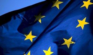 Oggi, domenica 9 maggio, è la giornata d'Europa