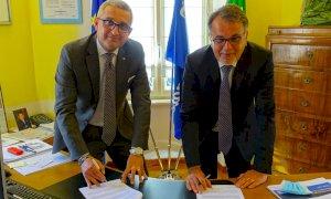 Confartigianato Cuneo e MIAC insieme per sostenere lo sviluppo di imprese e territorio