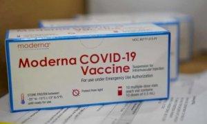Vaccini a 50 euro a dose, la Regione indaga sui nuovi