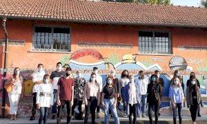 Alba, il Comune propone agli studenti il progetto