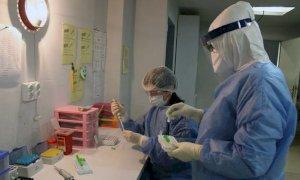 Coronavirus, Piemonte: i dati aggiornati di domenica 9 maggio