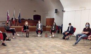 A Fossano il primo tavolo di confronto tra le Consulte Giovani della provincia di Cuneo