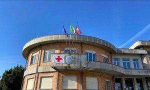 Anche Manta ha celebrato la giornata mondiale della Croce Rossa