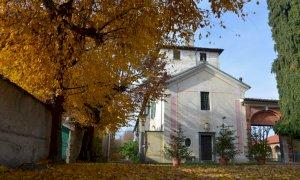 Cuneo, apre al pubblico la villa del conte antifrancese decapitato durante l'occupazione napoleonica