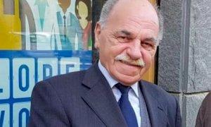 Le Acli in lutto per la scomparsa del dirigente Francesco Ribero, portato via dal Covid a 68 anni