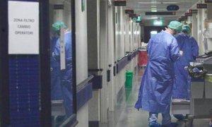 I numeri della pandemia in Piemonte aggiornati a oggi, lunedì 10 maggio