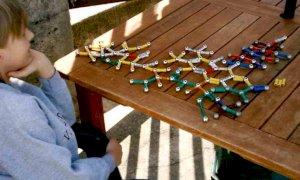 Autismo, in Piemonte 100 nuovi casi all'anno