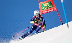 Sci alpino, atleti e tecnici cuneesi tra le colonne portanti delle squadre nazionali 2021-2022