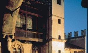 """La stagione di """"Castelli Aperti"""" riparte tra storia e cultura della Granda"""