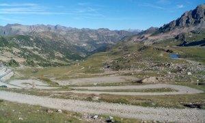 Un milione e mezzo di euro per le strade di montagna, approvata la proposta di legge regionale