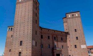 """Il turismo cuneese """"tiene botta"""" rispetto al resto del Piemonte"""