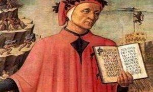 Verzuolo, il Comune cerca comparse per un cortometraggio dedicato a Dante Alighieri