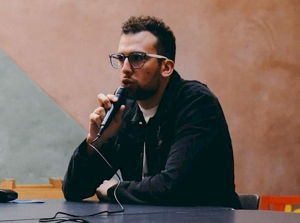 Filippo Blengino