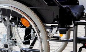 La Regione stanzia 40 milioni per l'inclusione lavorativa delle persone con disabilità