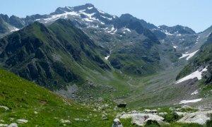 Decreto Sostegni, 27 milioni per la filiera turistica della montagna in Piemonte
