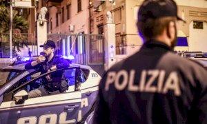 Sanremo, rumori e schiamazzi in appartamento all'una di notte: nei guai un gruppo di giovani cuneesi