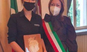 Moretta, cittadinanza italiana per due ragazze di origine albanese