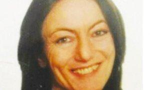 Investì e uccise la compagna a San Michele Mondovì, condannato a 6 anni e 4 mesi
