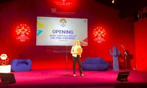 Confindustria Cuneo lancia un premio giornalistico dedicato ad Alba Capitale della cultura d'impresa