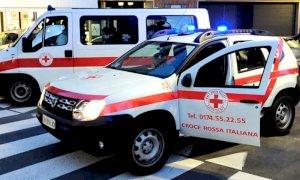 Un nuovo servizio per la Croce Rossa di Mondovì