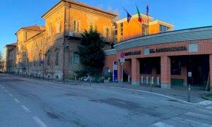 In Piemonte i contagi continuano a rallentare