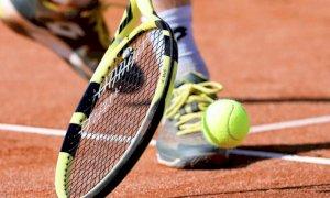 Le associazioni sportive piemontesi chiedono sostegni economici