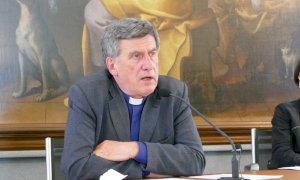 Cambi demografici e crisi delle vocazioni spingono le diocesi di Cuneo e Fossano verso l'unificazione