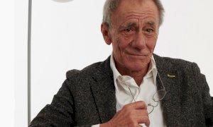 Luci a Valloriate, al Nuovi Mondi Festival arriva Roberto Vecchioni