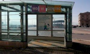Coronavirus, Piemonte: i dati di venerdì 21 maggio