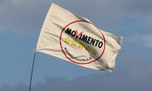 Il Movimento 5 Stelle contro il nuovo disegno di legge regionale sull'azzardo: