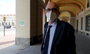 """Rapina di Grinzane, parla il legale di Roggero: """"Dal sopralluogo elementi significativi"""""""
