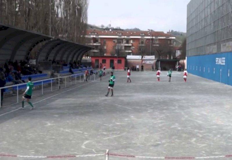Pallapugno, Serie A: i risultati della seconda giornata
