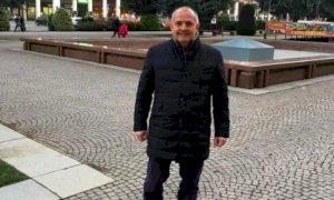 Dopo i fatti di cronaca di via Silvio Pellico il candidato sindaco Boselli chiede un incontro al Prefetto