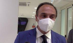 Coronavirus, Cirio: