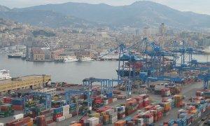 Nei guai un'azienda di Pocapaglia: stava per spedire illegalmente 350 tonnellate di rifiuti
