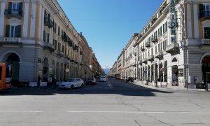 """Covid, Icardi esulta: """"Ora anche Cuneo ha dati da zona bianca"""""""