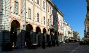 A Cuneo torna Cunicoli, il Festival diffuso della Consulta Giovanile