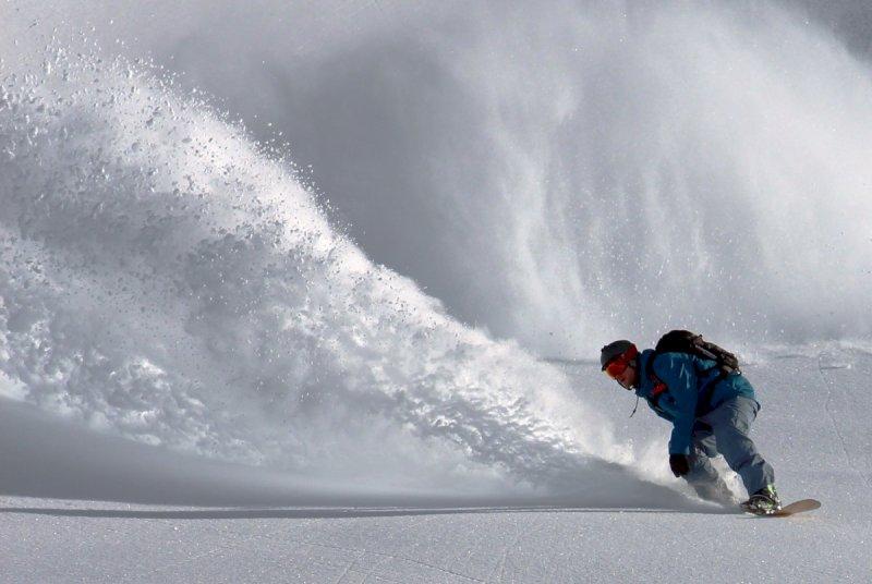 Una condanna e un'assoluzione per il furto di snowboard a Prato Nevoso