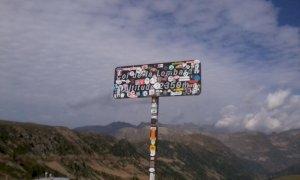Viabilità, la situazione sulle provinciali di montagna: ancora chiusa la strada per Pian del Re