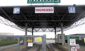 """Premio """"IR20"""" innovazione e ricerca della Regione Piemonte,  c'è anche il Polo Agrifood"""