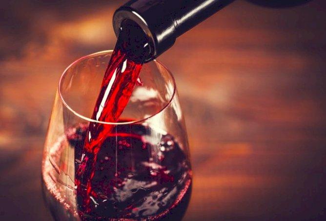 La certificazione di sostenibilità 'Equalitas' per le aziende vitivinicole