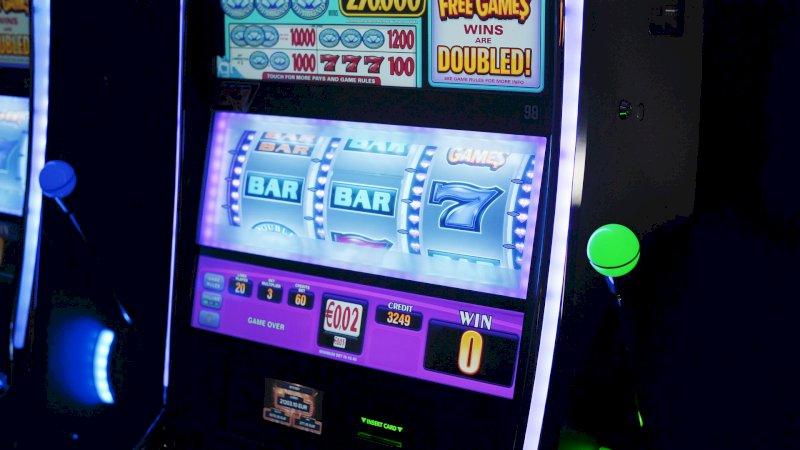 Riforma della legge regionale sul gioco d'azzardo, iniziate le audizioni delle Commissioni