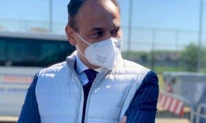 In Piemonte continuano a migliorare tutti i dati della pandemia: l'indice Rt scende da 0.70 a 0.64