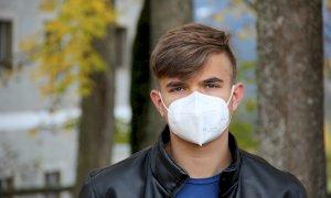 La campagna vaccinale tra i giovani parte con 118mila preadesioni in Piemonte