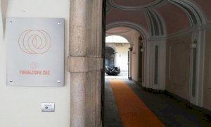 Politiche energetiche locali e progettazione europea: due momenti formativi online a cura di Fondazione CRC