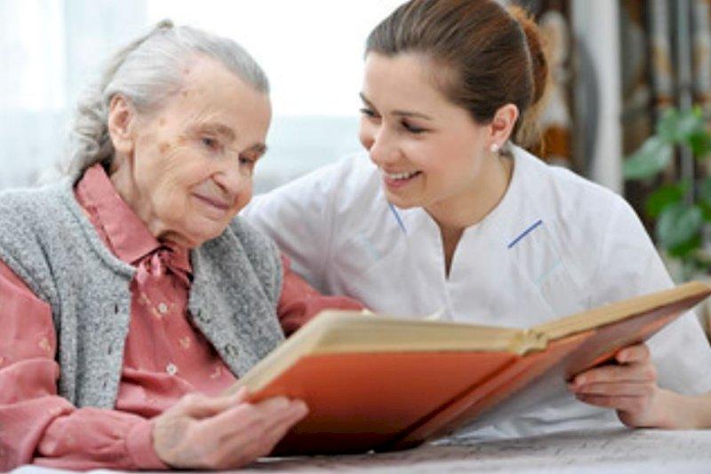 Infermieri e oss delle Asl resteranno nelle strutture per anziani e disabili fino a dicembre
