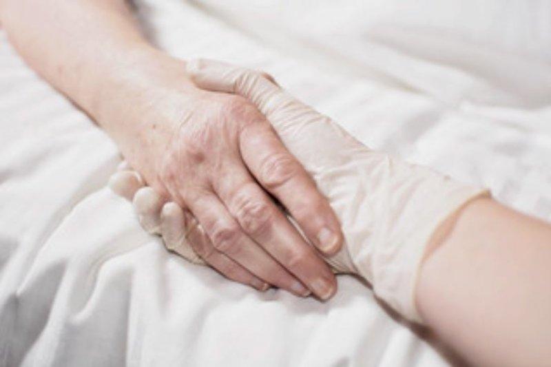 "Referendum sull'eutanasia, appello del comitato promotore: ""Servono autenticatori"""