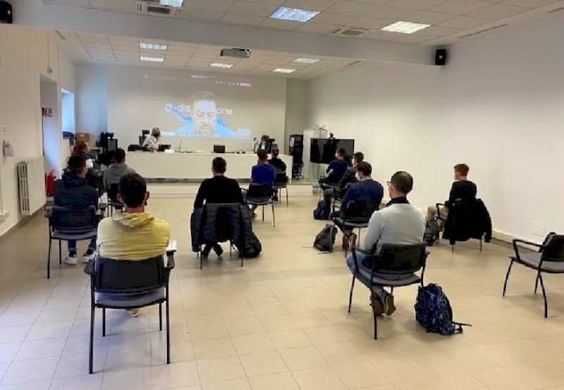Si amplia la squadra di E-Distribuzione: 11 nuove assunzioni tra Liguria e Piemonte
